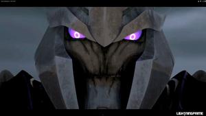 TFP: Megatron
