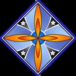 Emblem of Maeglin