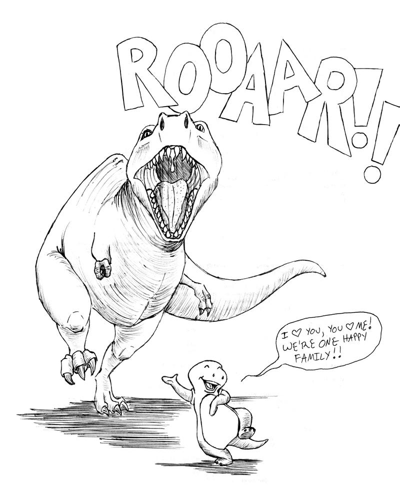 scary dinosaur coloring pages redcabworcester redcabworcester