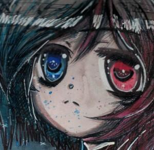 KGStudios's Profile Picture