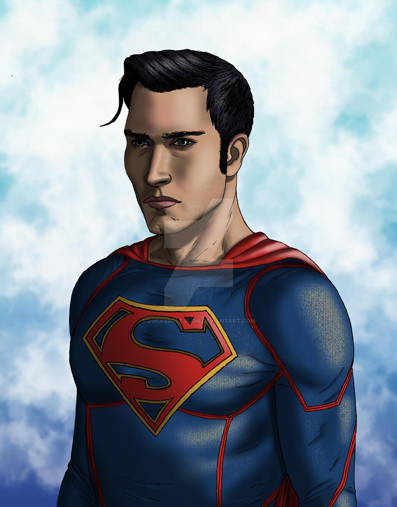 http://img09.deviantart.net/6d70/i/2016/169/f/0/superman_tyler_hoechlin_16_06_2016_by_lucasboltagon-da6mi4v.jpg