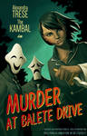 Murder at Balete Drive