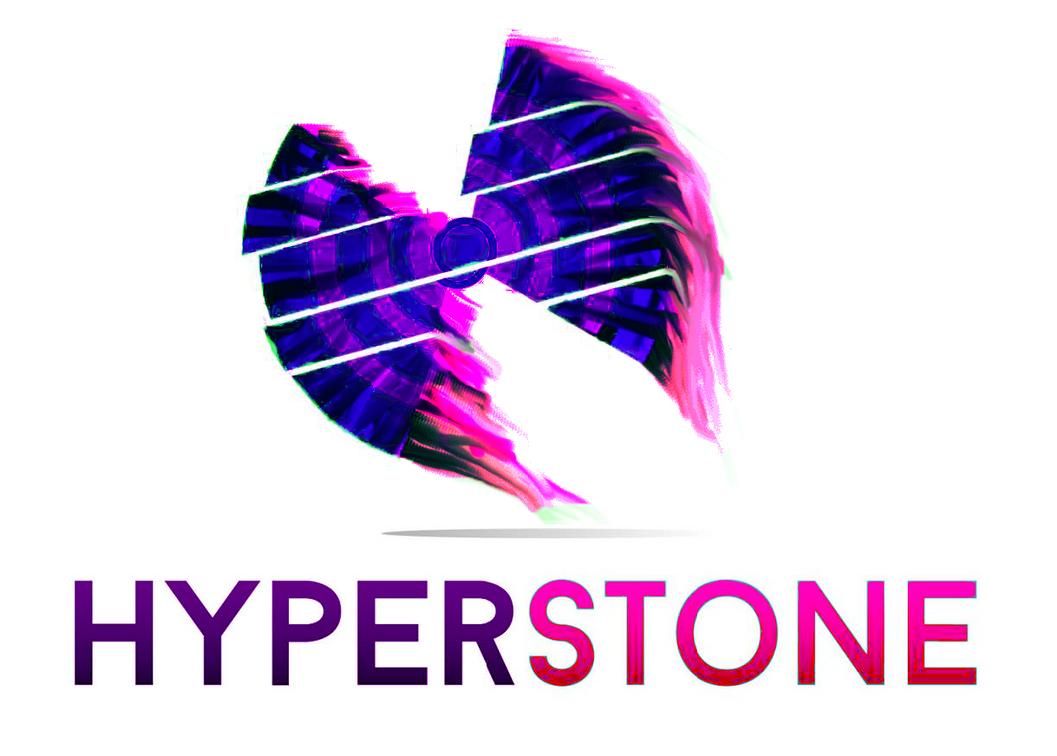 Logo #1 by GODxXx