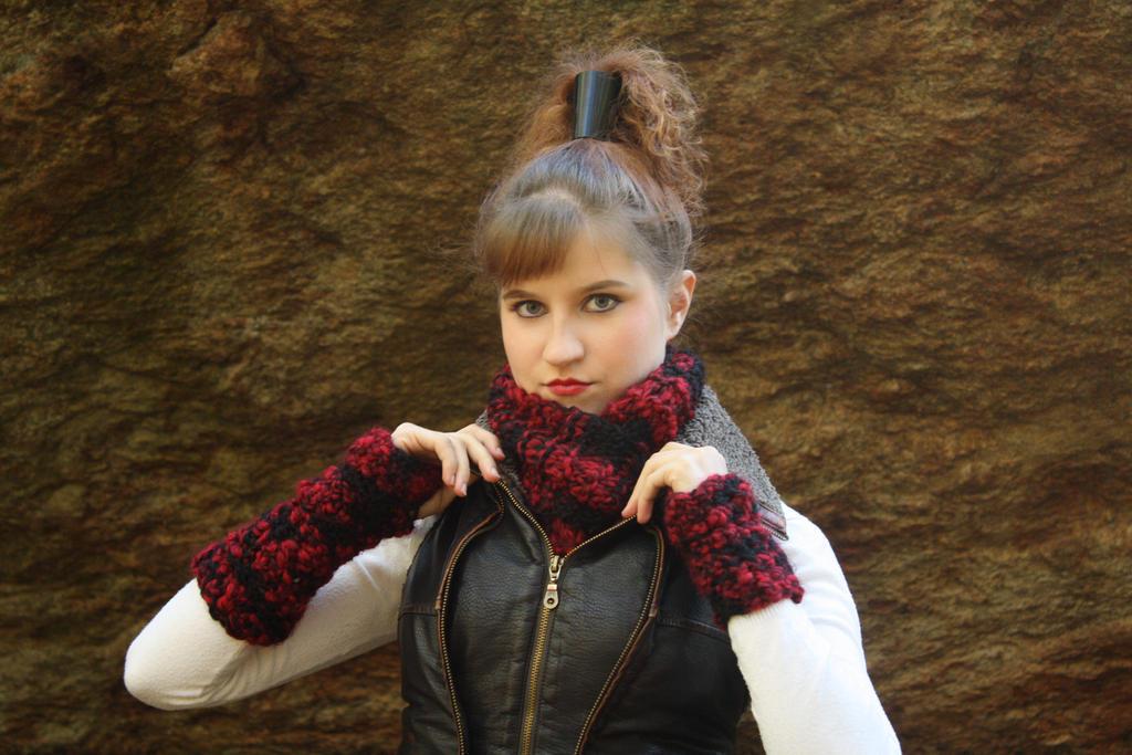 nanaya-chan's Profile Picture