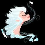 Quick Elsa
