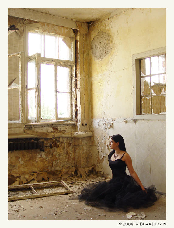 Iluzija bljeska-Mirjana Vujicic - Page 5 Ever_dream___the_first