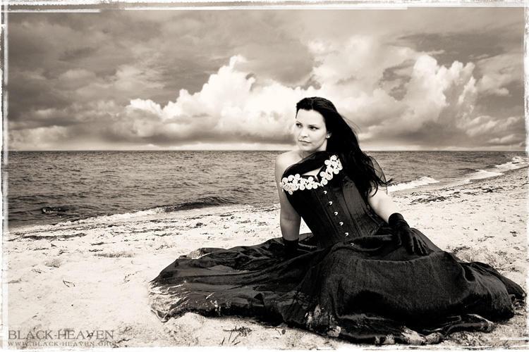 Impressiones de la mer noire by black-heaven