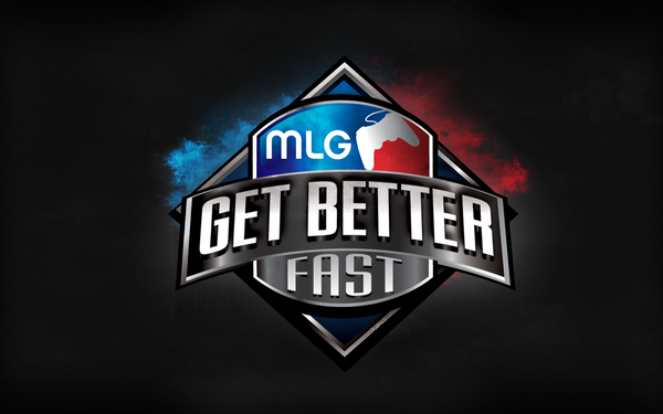 Mlg Get Better Fast Wallpaper By Mz08