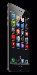 Elite 8 on iOS 11  by Miltd