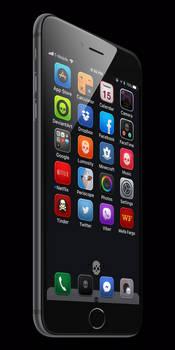 Elite 8 on iOS 11
