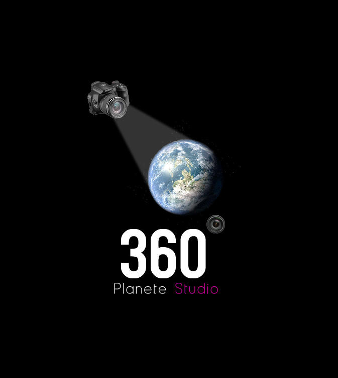 360 planete studio