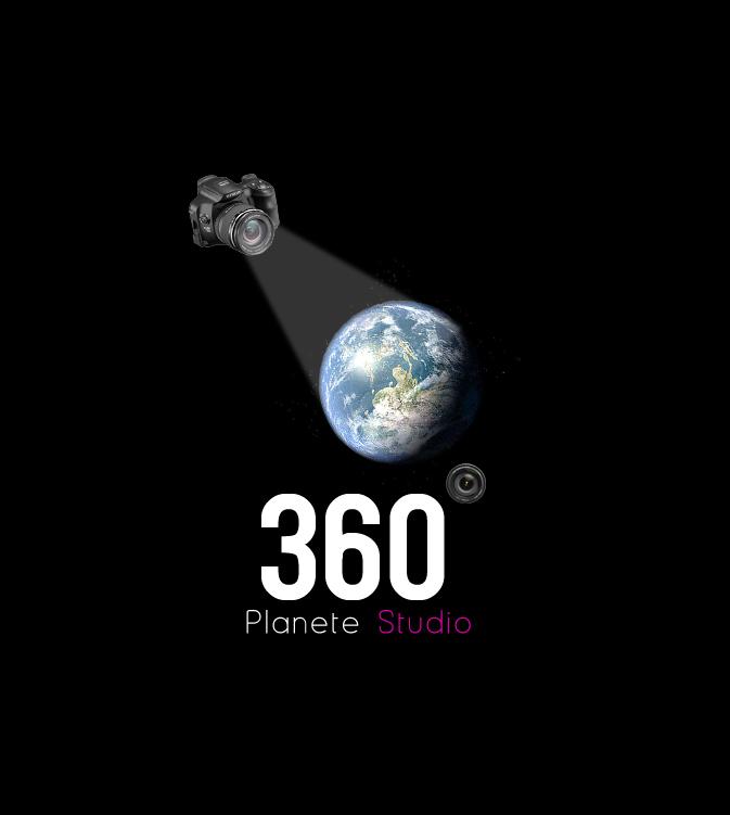 360 planete studio by osmanassem