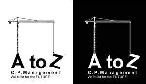 A to Z by osmanassem