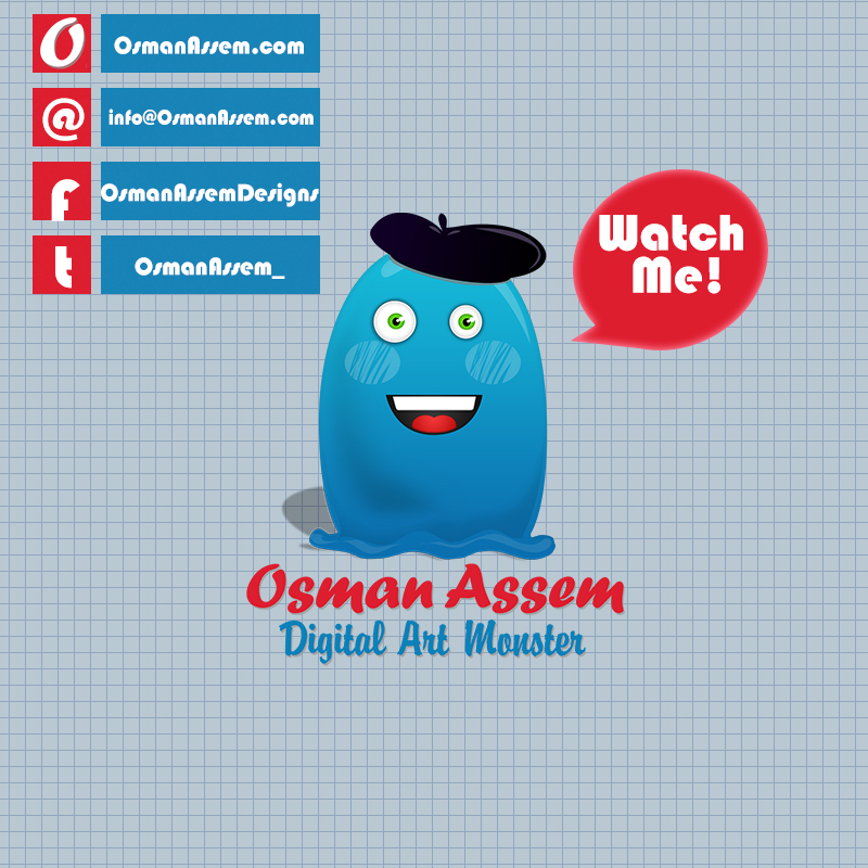 osmanassem's Profile Picture