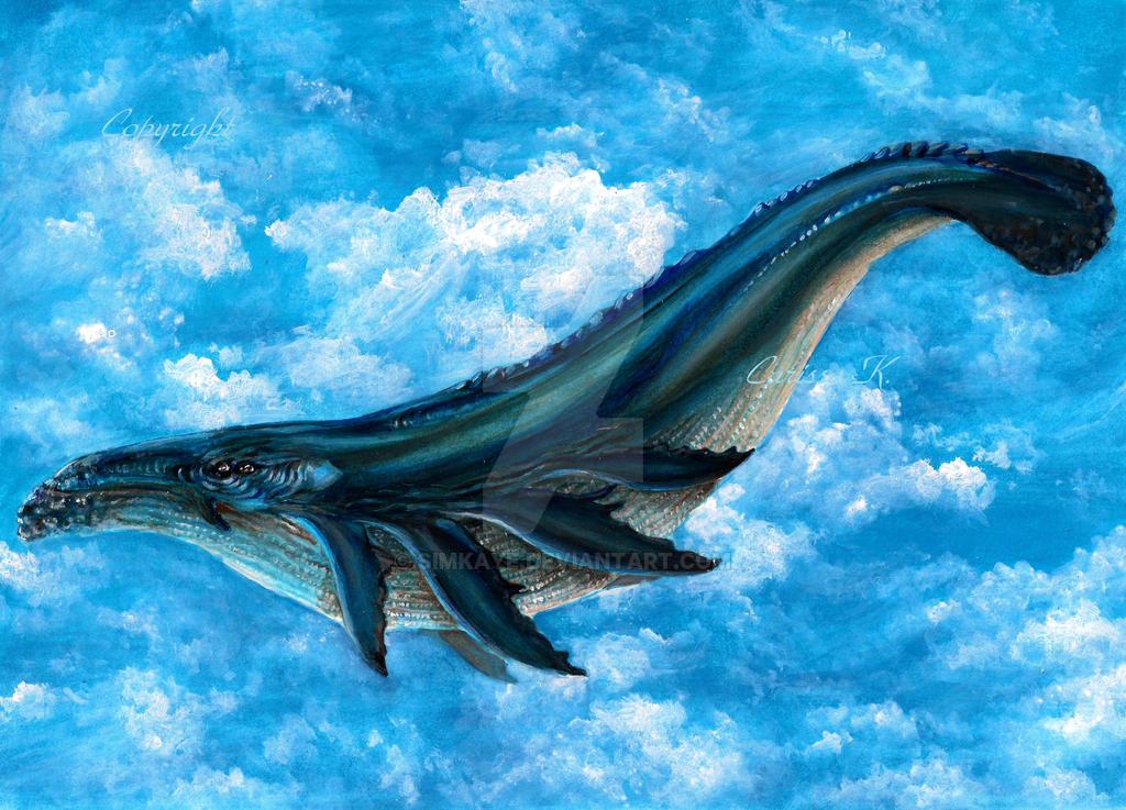 sky_whale_concept_by_simkaye-d49433r.jpg