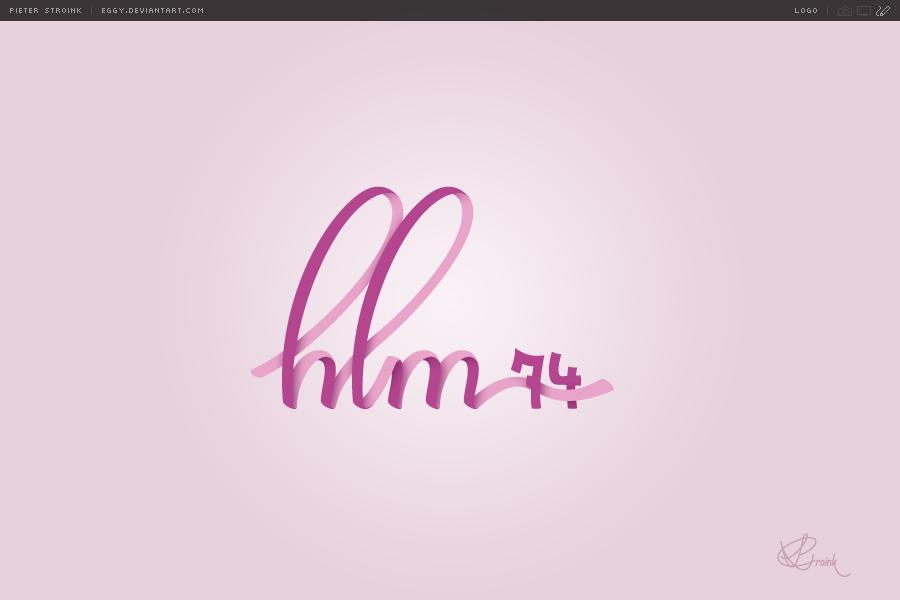 hotlilme74 by eggy
