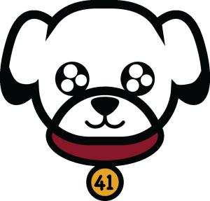 Puppy-41's Profile Picture