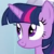Love At First Bump Emoticon Twilight's Part.