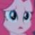 Human Pinkie Pie Missing You Emoticon.