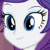 Human Rarity It Looks Magnifacent Emoticon.