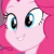 Pinkie Pie This... looks... sooooo GOOD! Emoticon.
