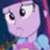 Princess Twilight Sparkle That's Bad Emoticon.
