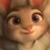 Judy Hopps I Love It!! Emoticon.