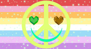 International Peace Day! by catdragon4