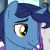 Proud Parents Emoticon Part 1: Night Light. by catdragon4