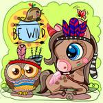 Happy Birthday yooink.