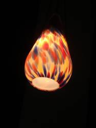 Mercato Light.