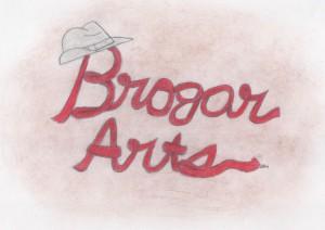 BrogarArts's Profile Picture
