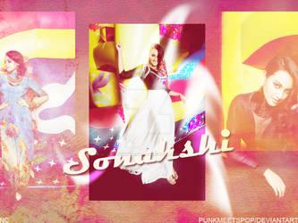 Sonakshi- Cosmo - Edit - 1.