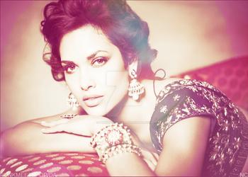 EshaGupta - Filmfare - Edit - 4