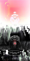 Sondertale: Prologue - Part 9 by Xedramon