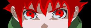 NOCTURNE-DarkDream's Profile Picture