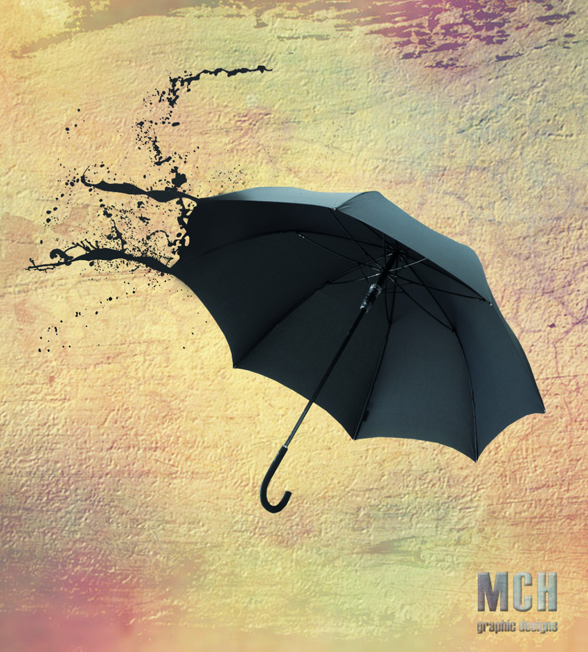 umbrella_splash_by_miesjgd-d5ul6dp.png