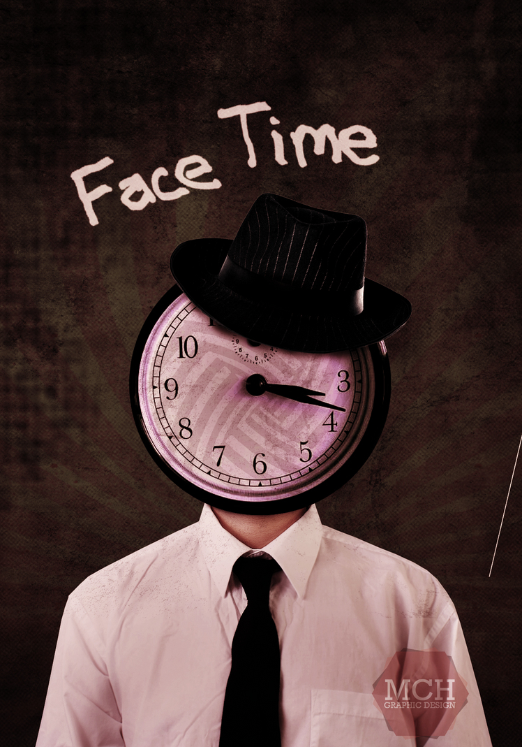 face_time_by_miesjgd-d61pz99.png