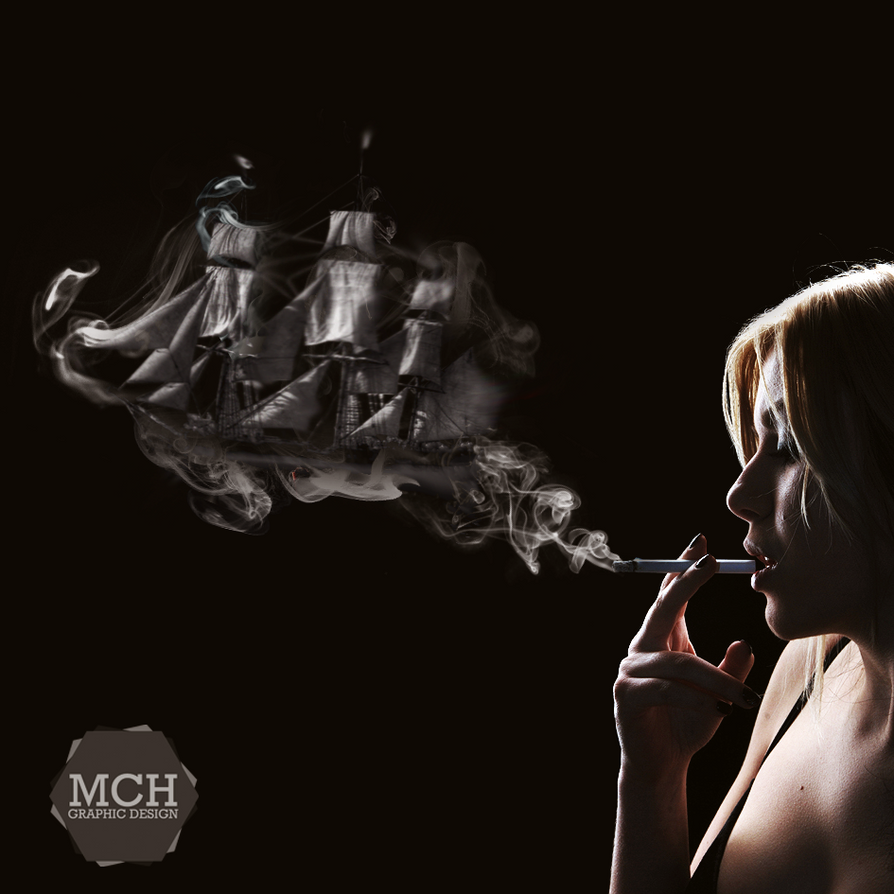 smoking_ship_by_miesjgd-d68ec81.png
