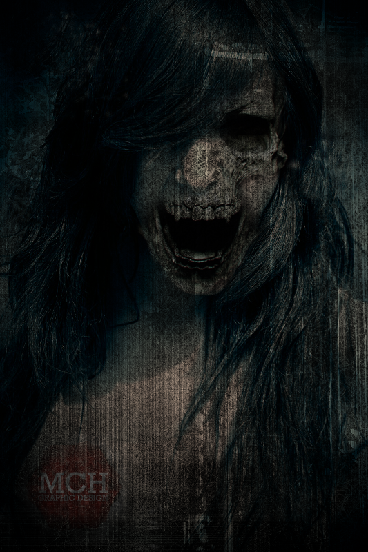 scream_by_miesjgd-d6hymg0.png