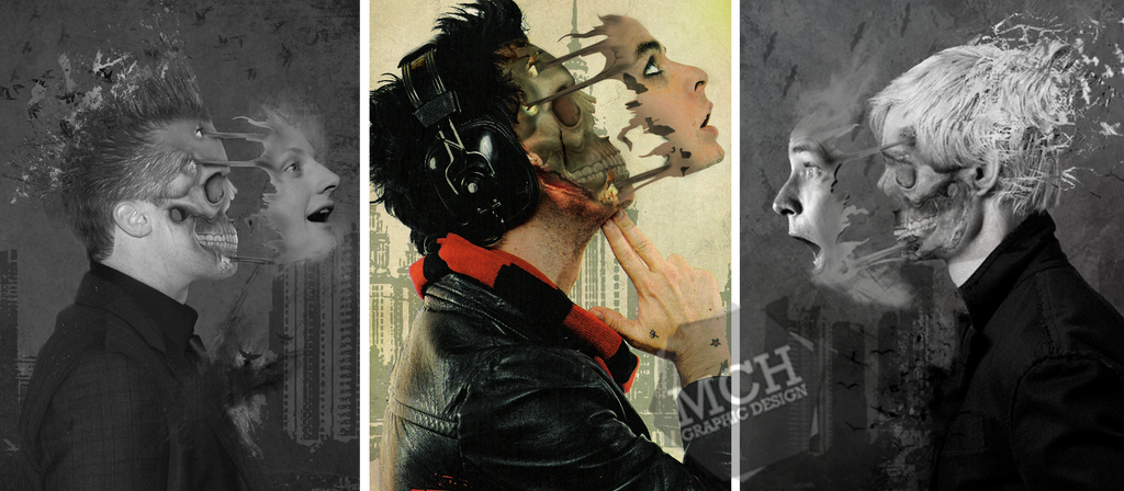ripped_faces__green_day_by_miesjgd-d6mms0l.png