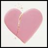 Broken Heart by poetofsorts