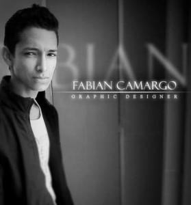 falbertoc's Profile Picture