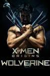 Wolverine James Howlett 016