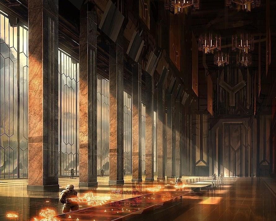 helghast_war_room_by_tactican-d3d4y6p.jp