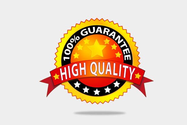 http://fc08.deviantart.net/fs71/f/2012/262/5/c/free_vector_icon_high_quality_guarantee_badge_by_melaychie-d5fb272.jpg