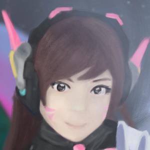KiroKenji's Profile Picture