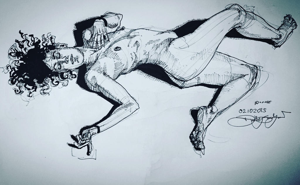 02102015 Sketch by Svendsgaard