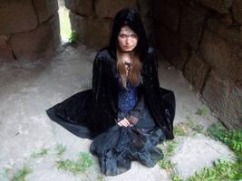 Celtic gothic stock 01