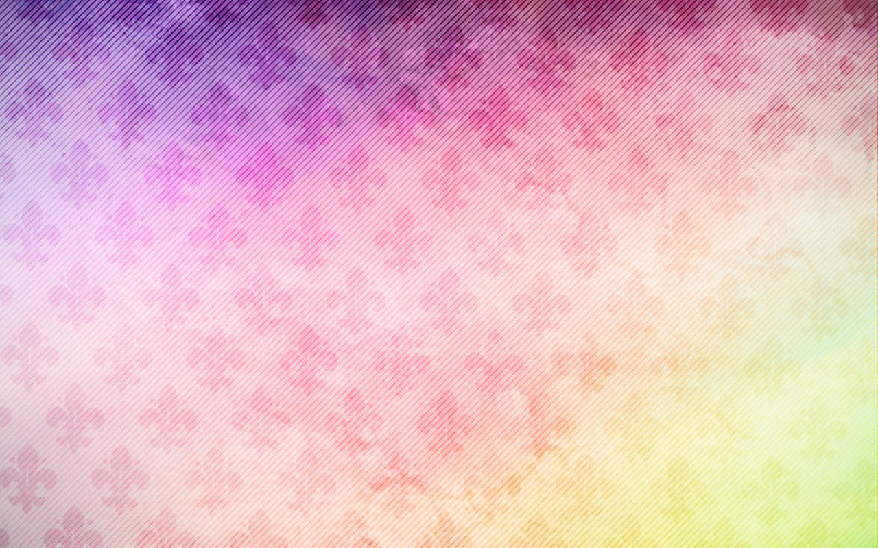 Texture Mix Max color paper by mirul on DeviantArt